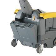 Ghibli Kit power supply