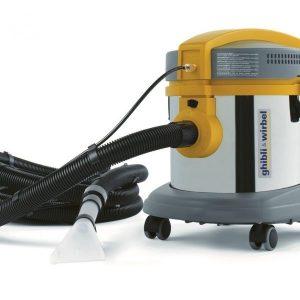 Официальный дилер уборочной техники GHIBLI & WIRBEL Ghibli-POWER-EXTRA-7-I-AUTO-600x600-1-300x300