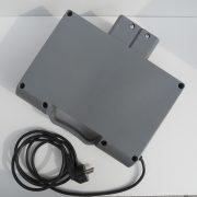 Сетевой адаптер ROLLY для АКБ версии 2